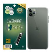 Película Hprime NanoShield - Verso - Apple iPhone 11 Pro