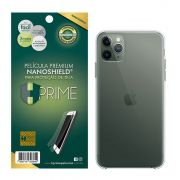 Película Hprime NanoShield - Verso - Apple iPhone 11 Pro Max