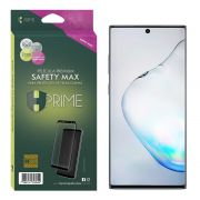 Película Hprime Safety Max - Samsung Galaxy Note 10 (Tela 6.3)