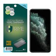 Película Hprime Vidro Temperado - Apple iPhone 11 Pro / iPhone X XS