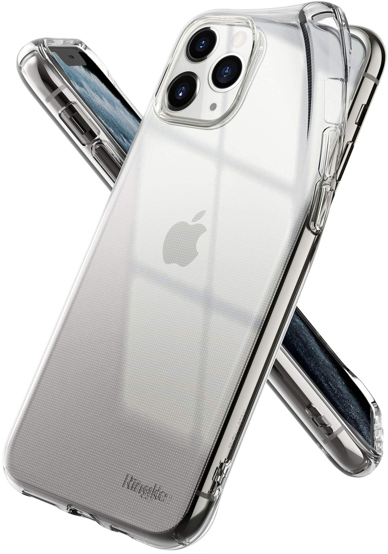 Capa Ringke Air - Apple iPhone 11 Pro Max (Tela 6.5)