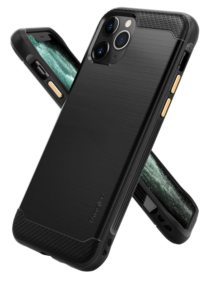 Capa Ringke Onyx - Apple iPhone 11 Pro (Tela 5.8)