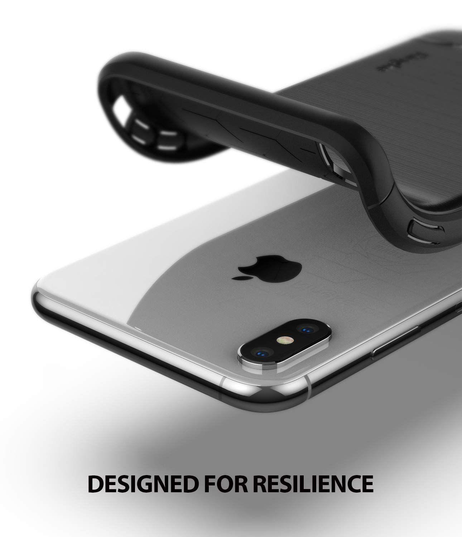 Capa Ringke Onyx - Apple iPhone XS Max