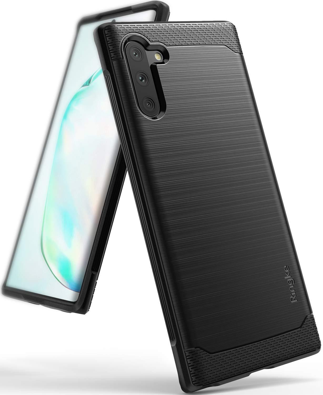 Capa Ringke Onyx - Samsung Galaxy Note 10 (Tela 6.3)