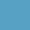 Acqua Blue