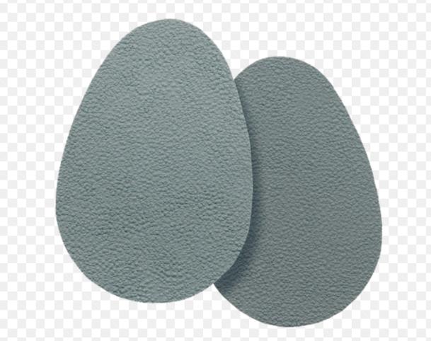 Adesivo Antiderrapante para Calçados  SG810 - Ortho Pauher