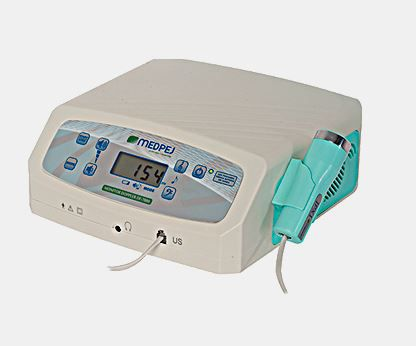 MONITOR DOPPLER DF-7000 D - MEDPEJ