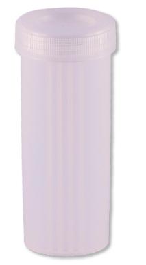 Porta lamina p/03 laminas (cx c/100) j.prolab