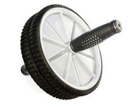 Roda para Exercicios Abdominal T14 - Acte