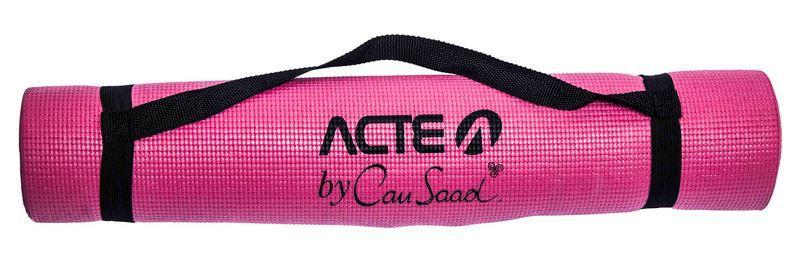 Tapete Yoga Mat by Cau Saad CAU5 - Acte