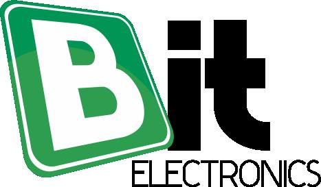 Bit Electronics
