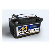 Bateria Estacionária Moura 105 A