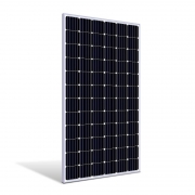 Painel Solar Fotovoltaico 400W
