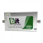 Repetidor de Sinal de Celular 700 MHz 0.2W