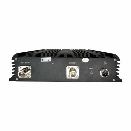Repetidor de Sinal de Celular 700 MHz 1W