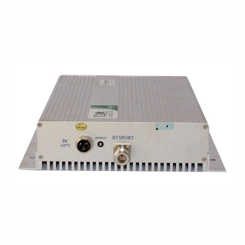 Repetidor de Sinal de Celular 850 MHz 85 dB - 2W