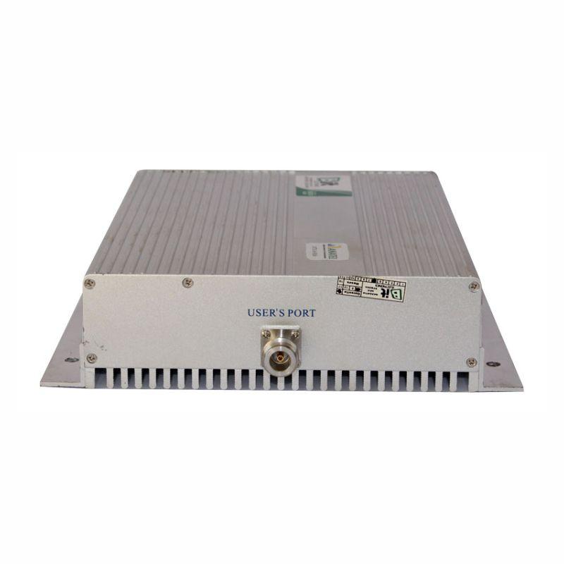 Repetidor de Sinal de Celular 850 MHz 85 dB - 3W