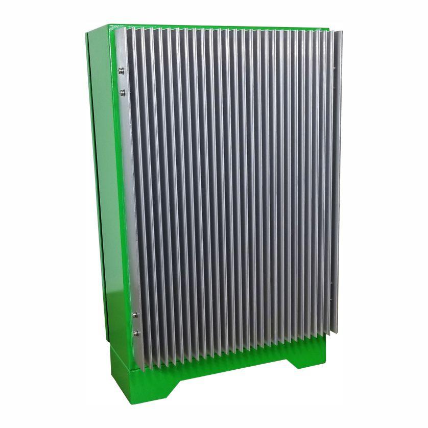 Repetidor de Sinal de Celular 850 MHz 95 dB - 10W