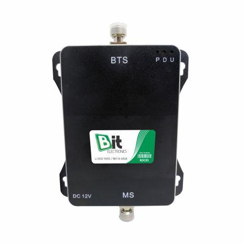 Amplificador Linear Downlink 850 MHz
