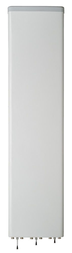 Antena Painel Setorial 15-17dBi 698-960/1710-2690 MHz