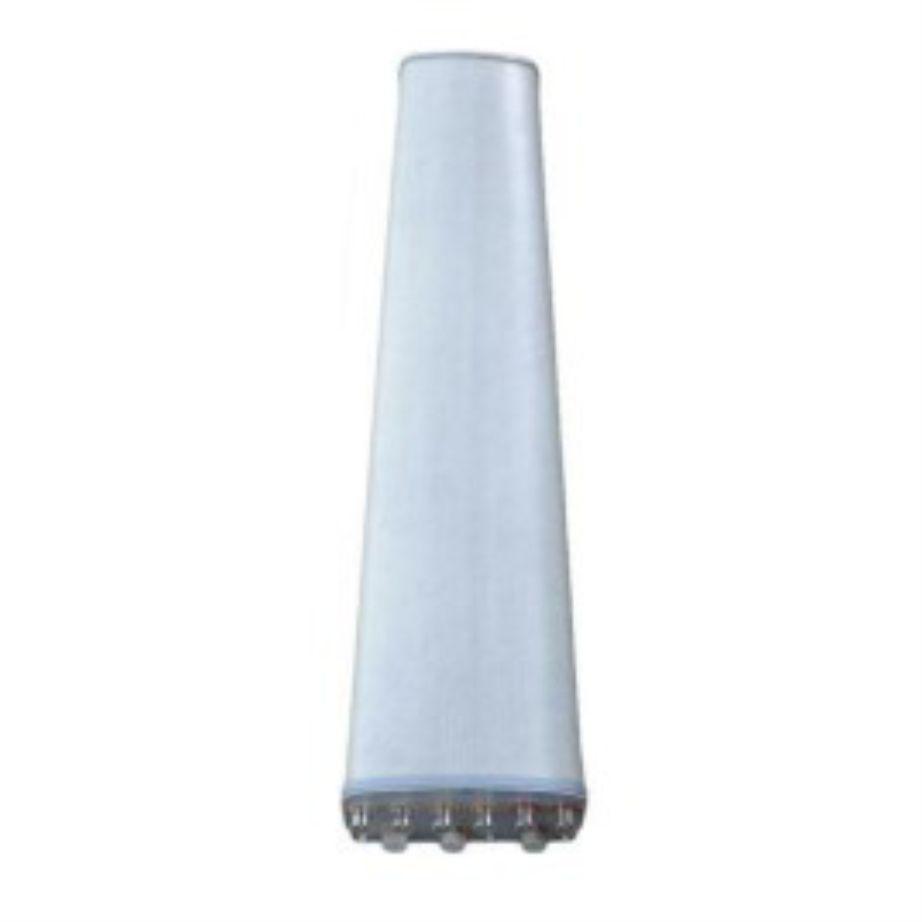 Antena Painel Setorial 15-18dBi 790-960/1710-2690 MHz