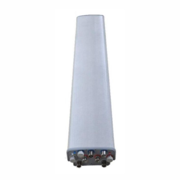 Antena Painel Setorial 16-16.5dBi 806-960/1710-2170 MHz