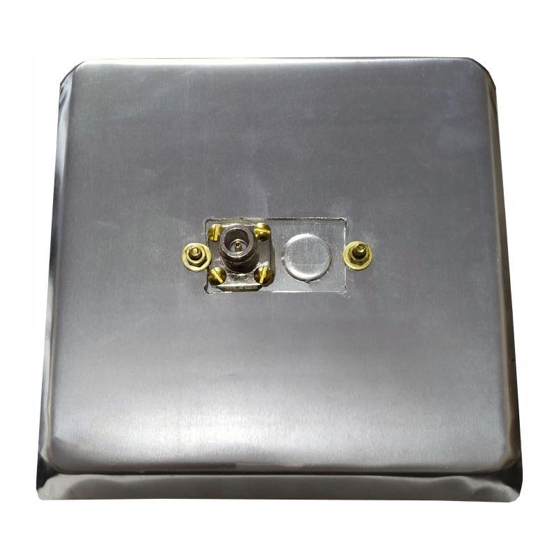 Iluminador de Parábola 850 MHz