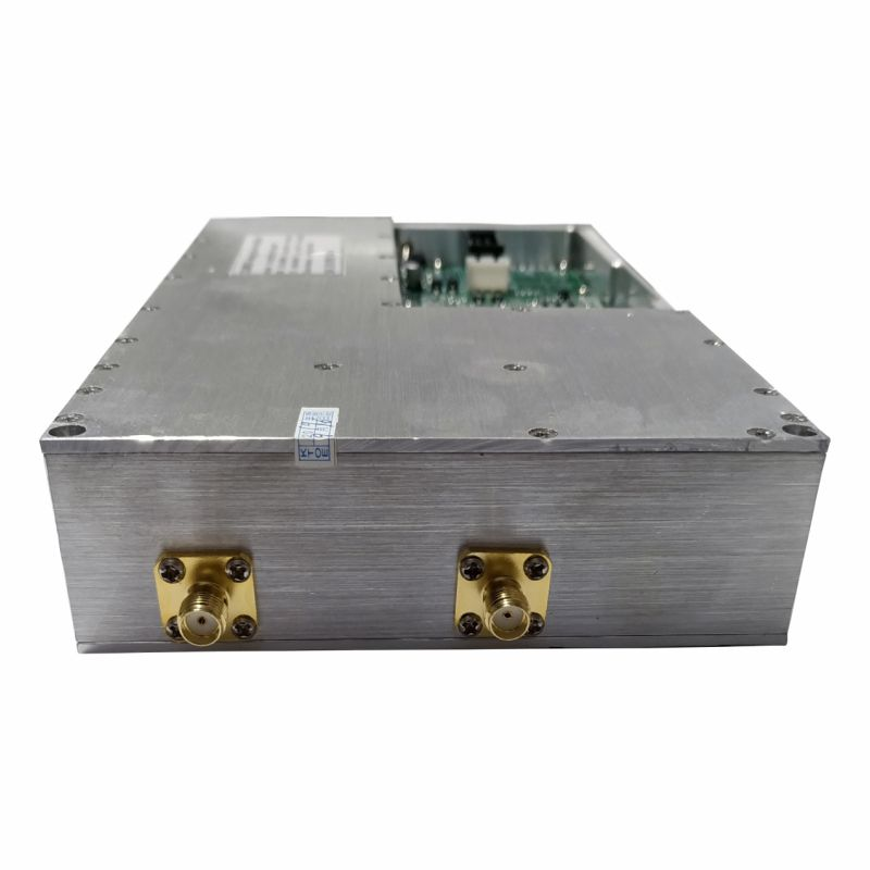 Modulo Amplificador Downlink 850 MHz 20W