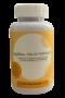 Polivitamínico 144 g - Equilibre