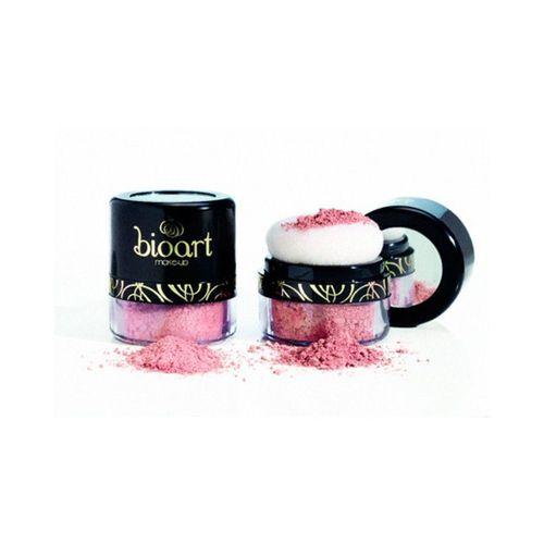 Blush Bionutritivo Rosa 4g - Bioart