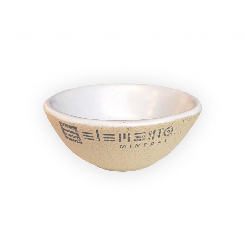 Bowl de Ceramica - Elemento Mineral