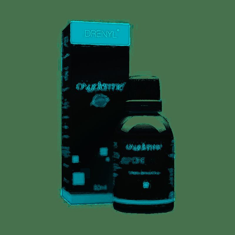 Drenyl 50 ml - Fisioquantic