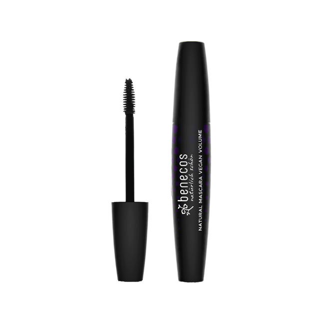 Mascara para Cílios Volume Express 5g - Twoone Onetwo