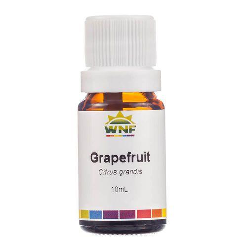 Óleo Essencial de Grapefruit 10 ml - WNF
