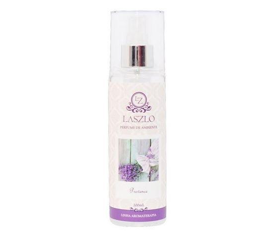 Perfume para Ambiente Provance 200 ml - Laszlo