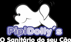 Pipi Dolly´s  - o sanitário do seu cão