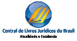 Central de Livros Jurídicos do Brasil