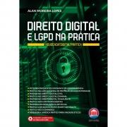 Direito Digital e LGPD na Prática