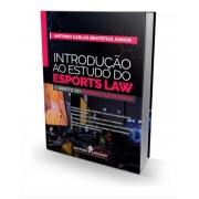 Introdução ao Estudo do Esports Law