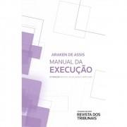 Manual da Execução 21º edição