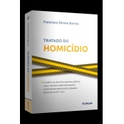 TRATADO DO HOMICÍDIO