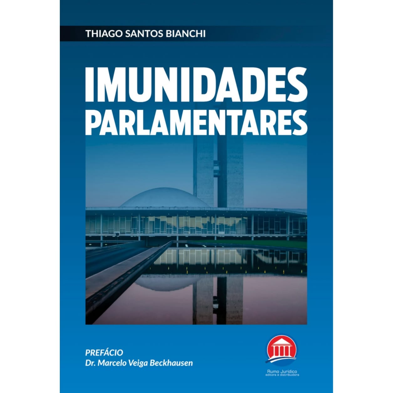 Imunidades Parlamentares