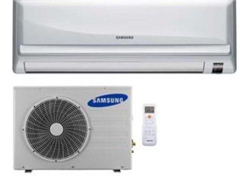 Suporte De Parede Para Controle De Ar Condicionado Samsung