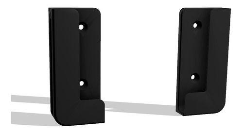 Suporte Tablet iPad Apple Samsung De Parede - Dupla Face