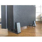Suporte Apoio De Mesa Vertical Ps4 Fat Playstation 4
