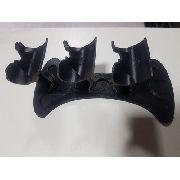 Suporte De Mesa Para 3 Controles Playstation 4 Ps4