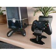 Suporte De Mesa Para 3 Controles Xbox One