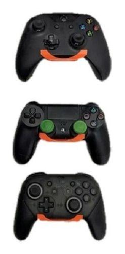 Suporte Parede Controles Universal (ps4, Xbox, Swicth)