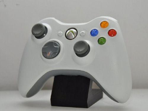 Suporte Apoio De Mesa Para Controle Xbox 360