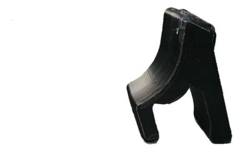 Trava Para Apoio De Braço Novo Polo Virtus Conforto 7cm